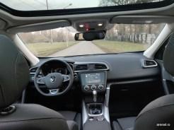 15-Renault-Kadjar-2019-Review-TCE-EDC (18)
