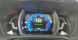 17-Renault-Kadjar-2019-Review-TCE-EDC (26)