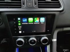 18-Renault-Kadjar-2019-Review-TCE-EDC (27)