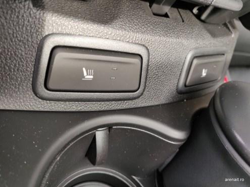 21-Renault-Kadjar-2019-Review-TCE-EDC (31)
