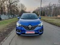 Renault Kadjar 2019 – 1.3 (160 CP) TCe EDC review: un SUV frumos si rapid