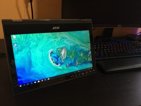 Acer Spin 1 (6)