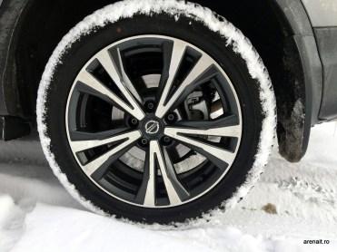 Nissan-Qashqai-1.3-review (5)