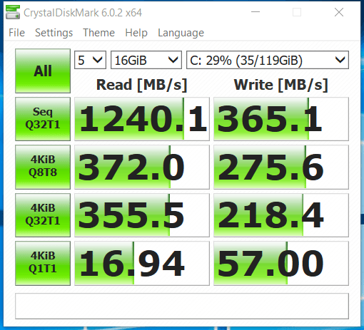 SSD (2)