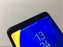 Samsung Galaxy A9 (15)