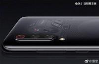 10 telefoane Xiaomi sunt pregatite pentru Android Pie