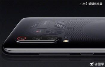 Xiaomi MI 9 (4)