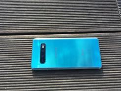 Samsung Galaxy S10 (14)