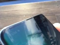 Samsung Galaxy S10 (19)