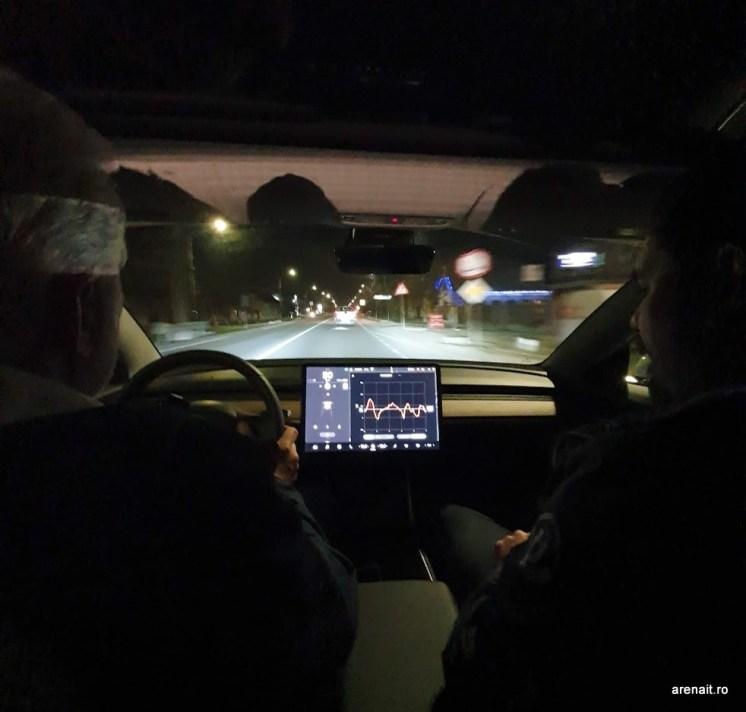 Tesla-Model-3-test-drive-review (4)