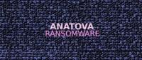 Majoritatea organizațiilor nu sunt sigure că își pot reveni în urma unui atac de tip ransomware