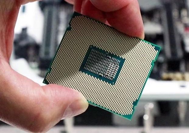 Samsung preia o parte din productia de procesoare Intel pe 14nm
