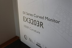 monitor benq ex3203r (22)