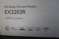 monitor benq ex3203r (23)