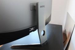 monitor benq ex3203r (30)