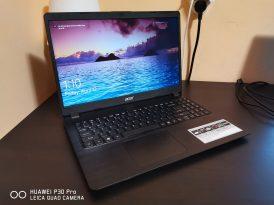 Acer Aspire 5 (1)