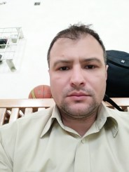 Asus Zenfone Max Pro M2 selfie special beauty2