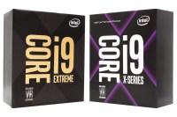 Intel taie din preturi din cauza noilor procesoare AMD Ryzen 3000