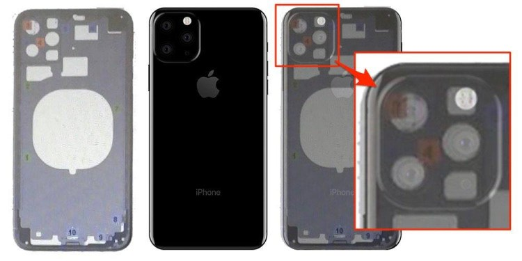iPhone Pro ar putea veni anul acesta