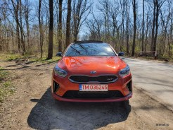 Kia-ProCeed-GT-review (13)