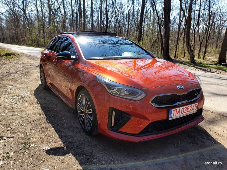 Kia-ProCeed-GT-review (14)