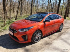 Kia-ProCeed-GT-review (15)