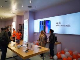Magazin Xiaomi Mi Store Romania (109)