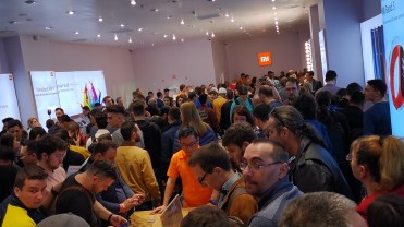 Magazin Xiaomi Mi Store Romania (123)