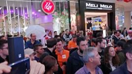 Magazin Xiaomi Mi Store Romania (127)