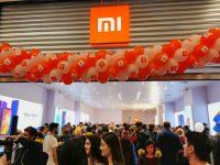 Am fost la deschiderea primului magazin oficial Xiaomi din Romania