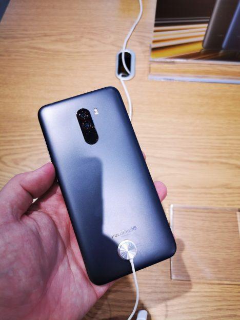 Magazin Xiaomi Mi Store Romania (50)
