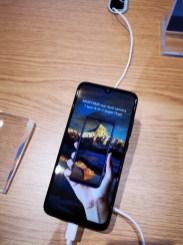 Magazin Xiaomi Mi Store Romania (54)