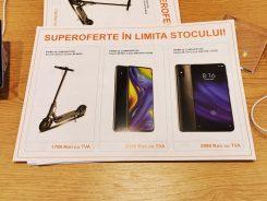 Magazin Xiaomi Mi Store Romania (58)