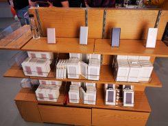Magazin Xiaomi Mi Store Romania (72)