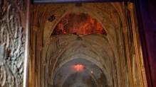 Notre Dame incendiu3