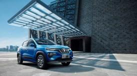 Sandero-Electric-Renault-City-K-ZE (1)