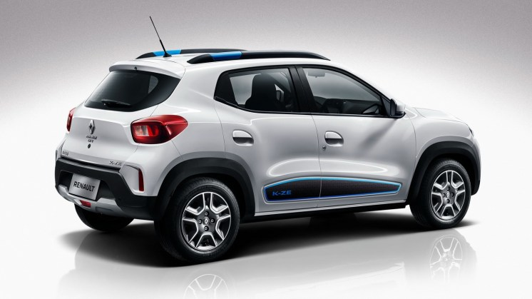 Sandero-Electric-Renault-City-K-ZE (8)