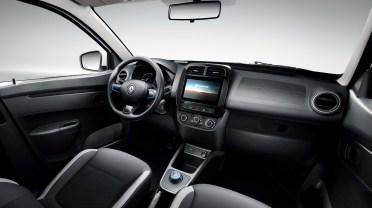 Sandero-Electric-Renault-City-K-ZE (9)