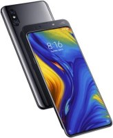 Review Xiaomi Mi Mix 3: display superb, camera buna, baterie si interfata slabe