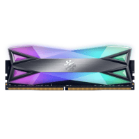 ADATA a lansat un nou modul de memorie RAM RGB