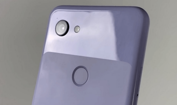 Pixel 3a si 3aXL vor costa in jur de 500 euro
