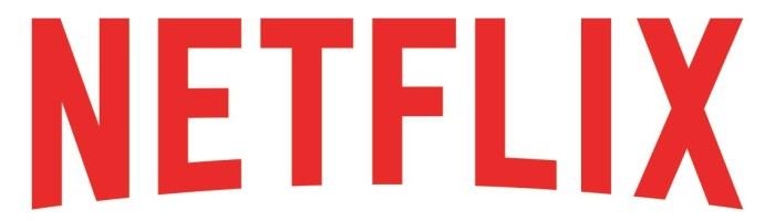 Netflix ofera in Romania un abonament de doar 4 euro pentru mobil