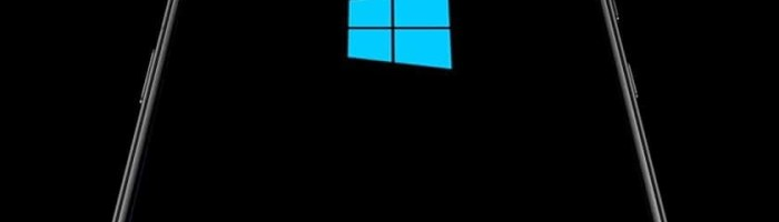 OnePlus 6T ruleaza Windows 10