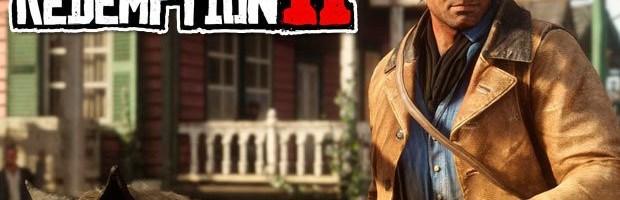 Red Dead Redemption 2 ar putea ajunge pe PC în luna iulie