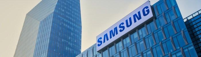 Profitul Samsung scade cu 60% în Q1