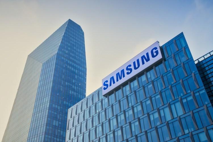 Samsung ofera asistenta si suport 24/7 pentru toate telefoanele mobile