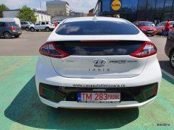 Hyundai-Ioniq-Review-Romana (21)