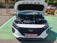 Hyundai-Ioniq-Review-Romana (22)