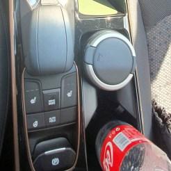 Hyundai-Ioniq-Review-Romana (25)
