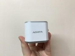 Incarcator ADATA (2)